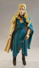 "Funko Legacy Collection Game of Thrones Daenerys Targaryen 6"" Action Figure"