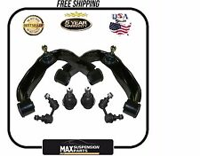 New Suspension Parts Fits Nissan Frontier, Pathfinder, Xterra $5 YEARS WARRANTY$