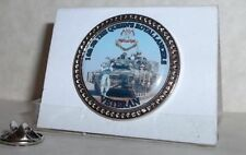 Cavalry 1990s Collectable Badges