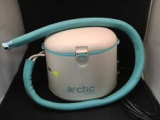 Arctic Ice System Cold Ice Water Therapy Device Pump