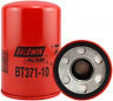 Baldwin Filter BT371-10, Hydraulic or Transmission Spin-on