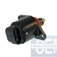 Original Engine Management IAC4 FUEL INJECTION IDLE AIR CONTROL VALVE AC15 4 OZ