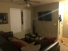 living room furniture set sectional used