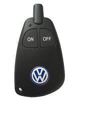 ORIGINAL VW Fernbedienung Standheizung Webasto Telestart T90 Sender 3D0963511B