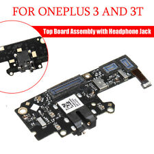 Charger Charging Port Mic Flex Cable For Sony Xperia XA1 Ultra G3221 G3212 G3223