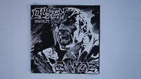 """Olsen Bande – Brutality, Vinyl, 7"""", EP, RAR"""