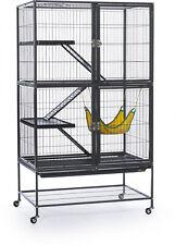Large Ferret Cage Home Chinchilla Rabbit Hamster Guinea Pig Rat Iguana Glider