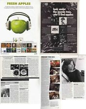 BADFINGER : CUTTINGS COLLECTION -clippings-
