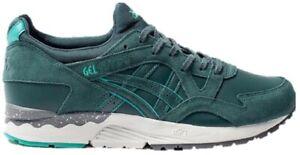 Asics Tiger Gel Lyte V Dark Neptune Dark Neptune 1191A310-301 Sneaker Schuhe Men