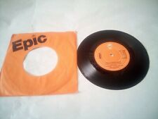 Abba, Take A Chance On Me - 7 inch vinyl single good condition