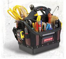 VETO PRO PAC OT-LC Tool bag, Tool tote
