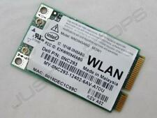 Intel for Dell XPS M1330 M1350 M2010 Laptop Wireless Wifi Wi-Fi Card (MOW1)