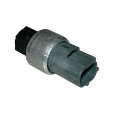 A/C Pressure In Cycle Switch-Cycling Omega Environmental MT1007