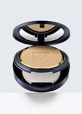 ESTEE LAUDER DOUBLE WEAR STAY-IN-PLACE POWDER FOUNDATION MAKEUP IN IVORY BEIGE