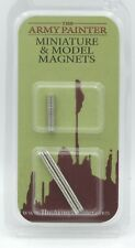 Army Painter TL5038 Magnets (Hobby Tools) Conversion Accessories Rare-Earth NIB