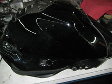 2006 YAMAHA R1 GAS TANK DAMAGED BUT REPAIRABLE