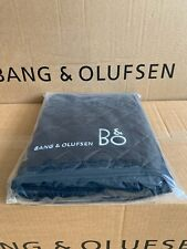 Bang & Olufsen B&O Beolab 5 Duvet cover-Used very good condition only one