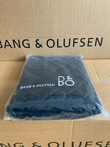 Bang & Olufsen B&O BeoLab 5 duvet cover -new -One only