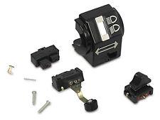 Combinaison de commutation 8626.19 sans câble S51 S53 S70 SR50 SR80