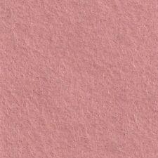FEUILLE DE FEUTRINE CINNAMON PATCH BLUSH 45x30cm