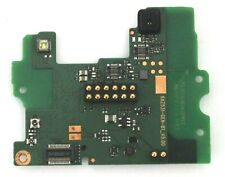 Oem At&T Sonim Xp7 Xp7700 Replacement Sim Card Reader Microphone Pcb V5.00
