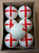 Aero England Cross of St George Flag Top Quality Windball,Size Junior