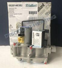 VAILLANT ECOTEC PLUS 631 831 ( FROM 2012 ) GAS VALVE 0020148382