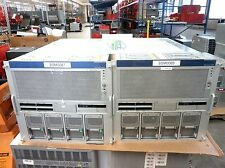 Sun M5000 Server 8X2.1GHz/128GB/2X146HDD/Rail