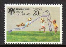 Australia - 1979 Year of the Child - Mi. 685 MNH