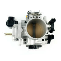Throttle Body 16400-PPA-A11 For 2002-2004 ACURA RSX Base Coupe 2.0L Engine