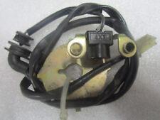 YAMAHA FZS 1000FAZER RN06 Recoger Generador de Pulsos Ignición Sensor encendido