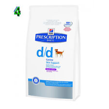 Hill's Prescription Diet D/D Anatra KG 12