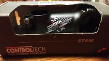 ControlTech MST AL6061 MTB Stem 80mm New