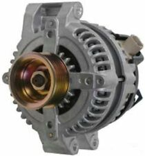 ACURA TSX ALTERNATOR 04 05 06 2.4L 2003 04-2006 2.4L ELEMENT 2003 2004 2005 2006