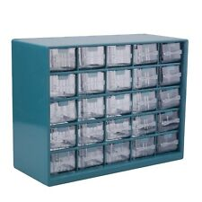 Sontax 1033 pc Electrical Connector Terminal Assortment Kit with 25 Drawer Case