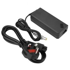 20V 4.5A 90W Power Supply AC Adapter Charger&Cord For IBM Lenovo ThinkPad Laptop