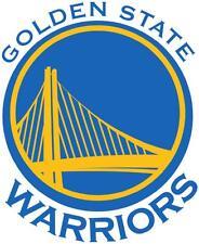 12 stickers GOLDEN STATE WARRIORS NBA Vinyl HQ Window WALL LAPTOP DECAL car