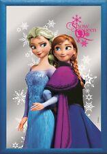 Die Eiskönigin Snow Queen 03 Nostalgie Barspiegel Spiegel 22 x 32 cm *Angebot*