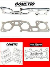 SALE Cometic TURBO Exhaust Manifold Gasket FIT SKYLINE RB26DETT R32 R33 R34 GTR