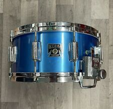 Tama Rare Vintage Imperialstar Wood King Beat w/ Parallel Action Strainer