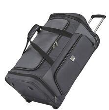 Titan ´Nonstop 2.0´ Trolley Travelbag Rollenreisetasche 70 cm Antrazite
