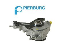 For VW Beetle Jetta Passat Golf Diesel Vacuum Pump Hella Pierburg 7.24807.17.0