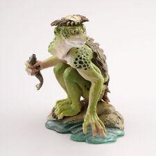 Kaiyodo Capsule Q Museum UMA Taizen Animal Figure Collection Kappa folklore