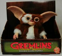 IN STOCK* HALLOWEEN GREMLINS GIZMO GREMLIN  PUPPET PROP DECORATION HAUNTED HOUSE