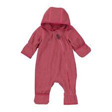 Baby Jacken, Mäntel & Schneeanzüge für Jungen für den
