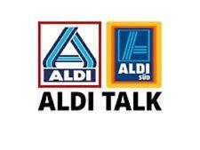 ALDI Talk   8 x 5 EUR Gutschein = 40 EUR
