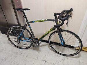 Nice Racing Bike, Specialized Allez 58cm
