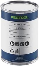 Festool Spülmittel PU spm 4x-KA 65 | 200062