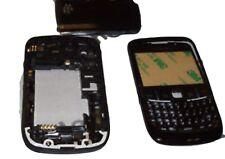 Genuine Blackberry 8520 Fascia Housing Lens Keypad Batt