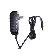 AC Power Adapter replacement for  Viewsonic  VFD1027W-11  Digital Photo Frame